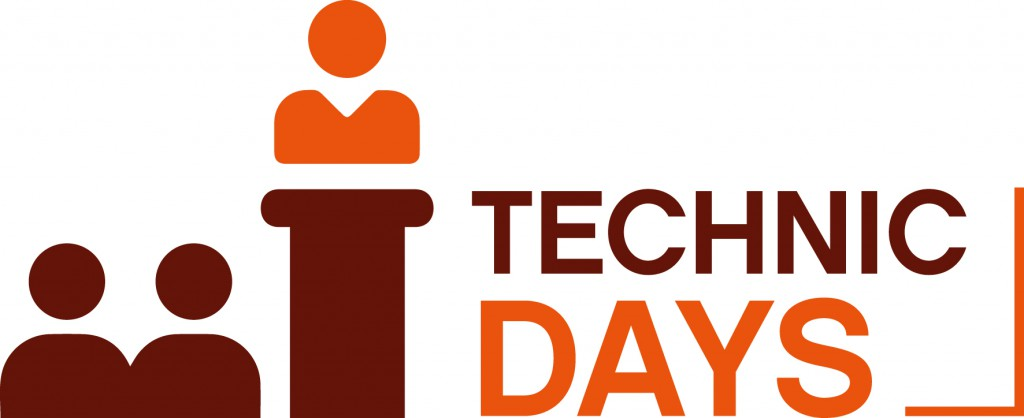 TECHNIC_DAYS_LOGO